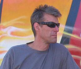 jan palmqvist